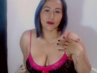 SharitHotx orgy webcam pleasure