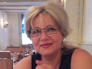 TheFirstLady from Xlovecam profile picture