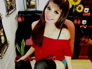 DiamondShemale
