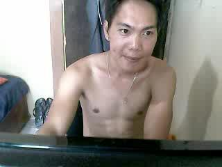 Picture of the sexy profile of HardJorgeHot, for a very hot webcam live show !
