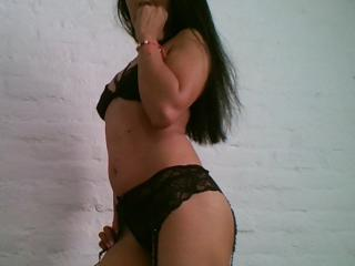 Picture of the sexy profile of indiasex, for a very hot webcam live show !