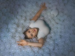 Foto de perfil sexy de la modelo JadeAngel, ¡disfruta de un show webcam muy caliente!