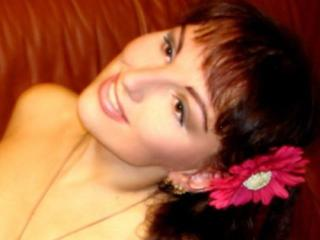 Фото секси-профайла модели Jana, веб-камера которой снимает очень горячие шоу в режиме реального времени!