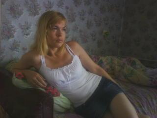JanetLucky szexi modell képe, a nagyon forró webkamerás élő show-hoz!