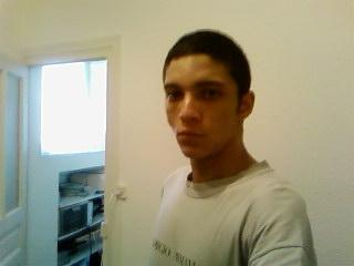 Picture of the sexy profile of MARROCAN-BOY63, for a very hot webcam live show !