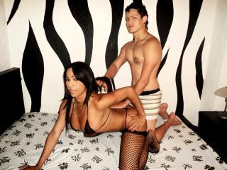Фото секси-профайла модели PornsXtar2, веб-камера которой снимает очень горячие шоу в режиме реального времени!