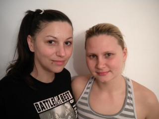 Foto de perfil sexy de la modelo PurePlaisirs, ¡disfruta de un show webcam muy caliente!