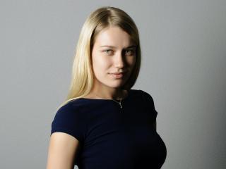 Velmi sexy fotografie sexy profilu modelky ShannenSexy pro live show s webovou kamerou!