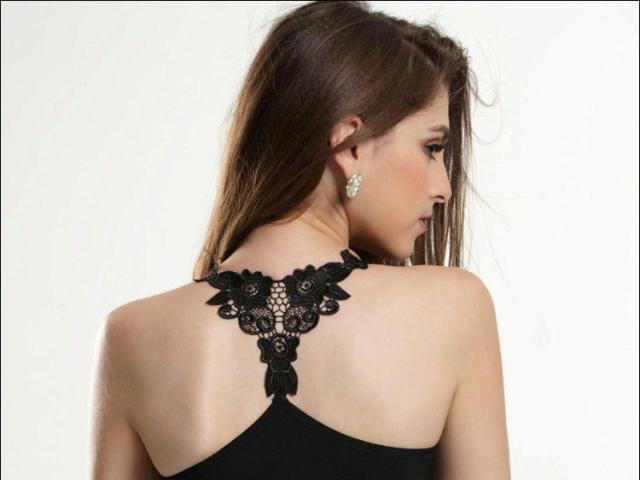 Foto de perfil sexy de la modelo AriaNeal, ¡disfruta de un show webcam muy caliente!