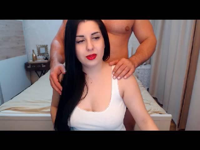 seks-cherez-internet-veb-kamere-v-reale