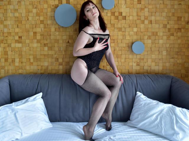 Foto de perfil sexy de la modelo EkaterinaHotGirl, ¡disfruta de un show webcam muy caliente!