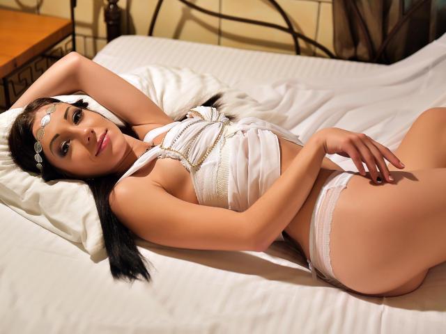 Fotografija seksi profila modela  SexyTrisha69 za izredno vroč webcam šov v živo!