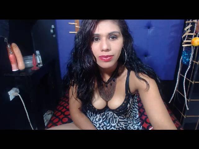 Photo de profil sexy du modèle SubFetishGirl, pour un live show webcam très hot !