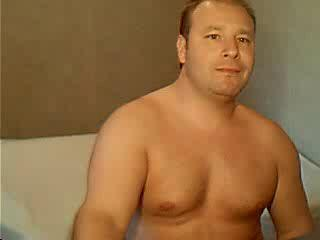 AHotSexyGuy - Sexy live show with sex cam on XloveCam