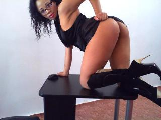 HotChoco69 - Sexy live show with sex cam on XloveCam