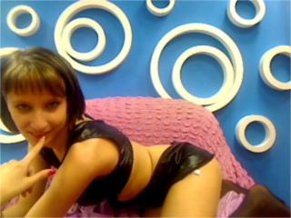 TeDessir - Sexy live show with sex cam on XloveCam