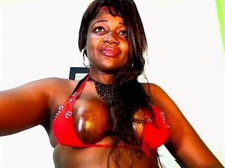 DirtyShortBabe - Live cam x with a Attractive woman with large chested