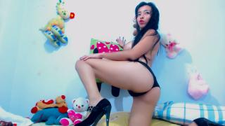 ILoveSquirt - Sexy live show with sex cam on XloveCam