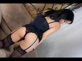KityLove - Sexy live show with sex cam on XloveCam