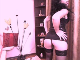 01AleXXXia - Sexy live show with sex cam on XloveCam