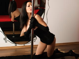 AmberWillis - Chat xXx with this muscular physique Young lady