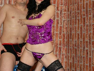 BestCouple4Fun - Show sexy et webcam hard sex en direct sur XloveCam®