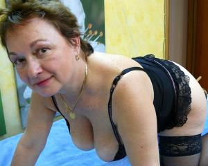 Mistral - Sexy live show with sex cam on XloveCam