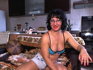 AnnuskaBest smutie girl on webcam