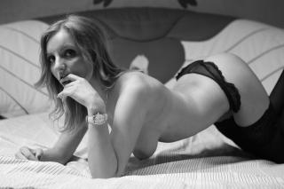 BlodeChatte69 - Sexy live show with sex cam on XloveCam
