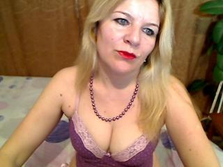 SeinsSublimes - Sexy live show with sex cam on XloveCam®