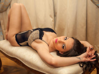 SinnerAngel - Sexy live show with sex cam on XloveCam
