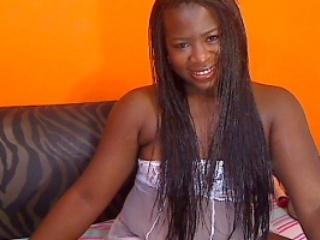 NaughtyX - Sexy live show with sex cam on XloveCam