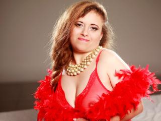 AbidingPearl - Sexy live show with sex cam on XloveCam