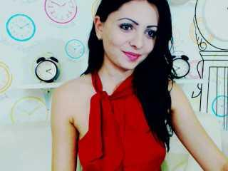 SimpleLady - Sexy live show with sex cam on XloveCam