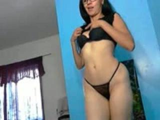 YourSunset - Sexy live show with sex cam on XloveCam