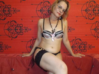 SexxTeacher - Sexy live show with sex cam on XloveCam