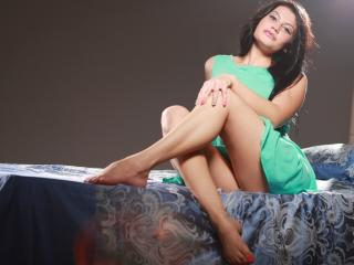 GreatLegsNAss - Sexy live show with sex cam on XloveCam