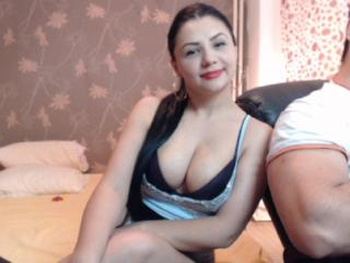 AnalShowXXL - Sexy live show with sex cam on XloveCam
