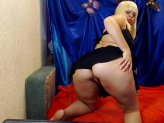 TorryStar - Sexy live show with sex cam on XloveCam