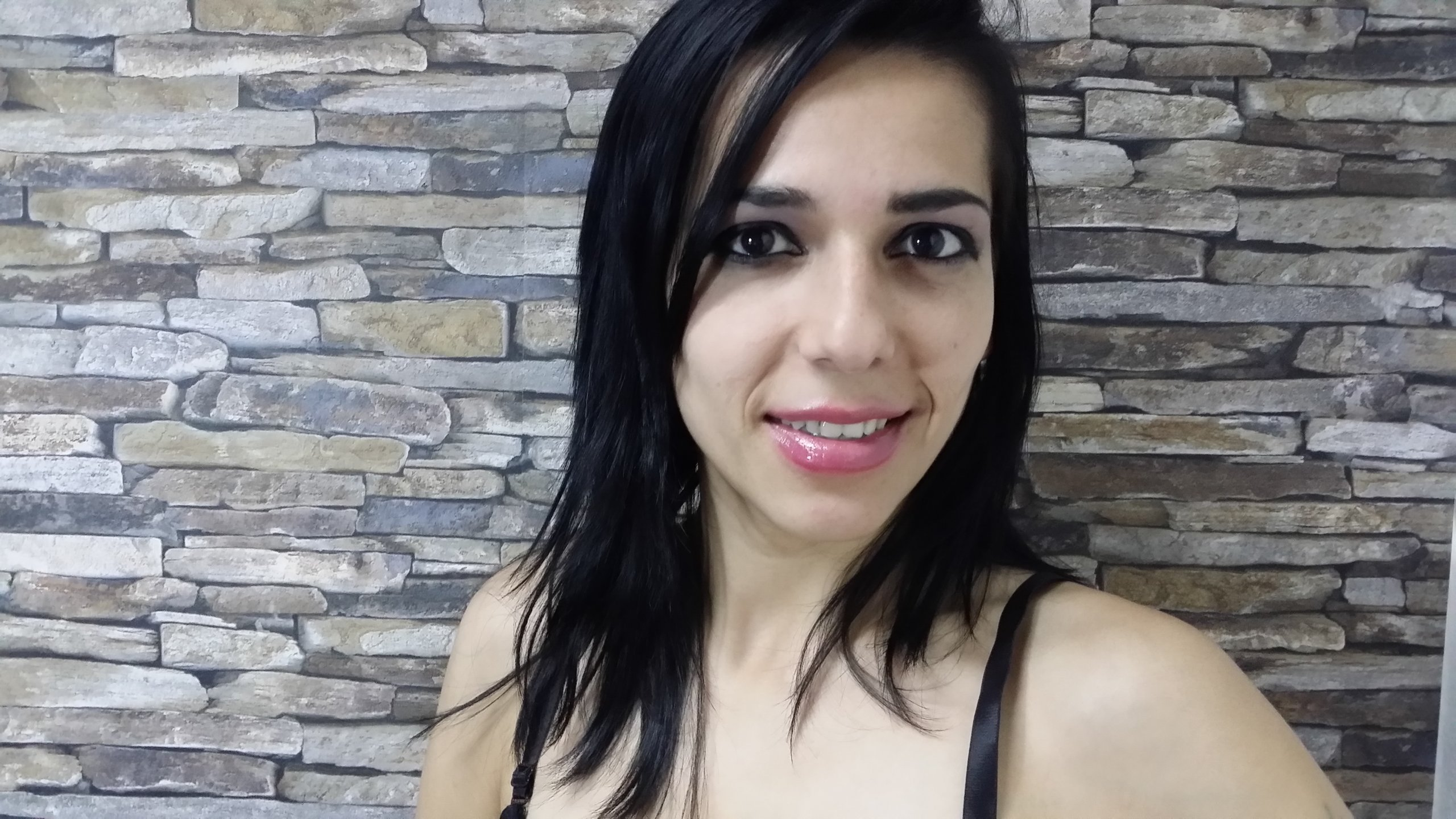 shaved vagina streaming Free pics