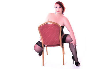 LucilleForYou - Show sexy et webcam hard sex en direct sur XloveCam®