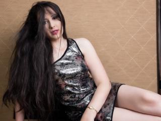 NicoleBonnet - Sexy live show with sex cam on XloveCam