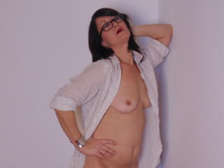 LisaDesire - Sexy live show with sex cam on XloveCam