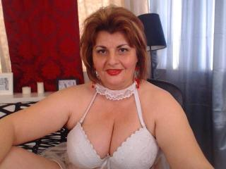 OneNastyMature - Sexy live show with sex cam on XloveCam