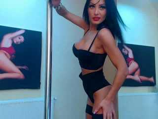 AmberWillis - online show hot with a shaved intimate parts Sexy girl