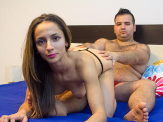HottDevils69 - Sexy live show with sex cam on XloveCam