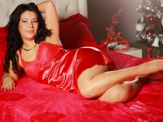 LovelyBonnie - Sexy live show with sex cam on XloveCam