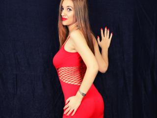 OdellQuin - Sexy live show with sex cam on XloveCam
