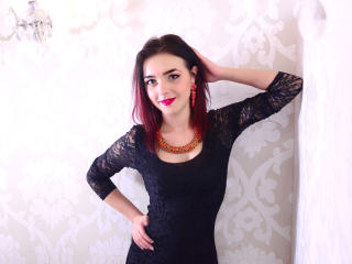 AmanddaKelly - Sexy live show with sex cam on XloveCam