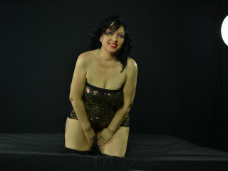 SpecialMilf - Sexy live show with sex cam on XloveCam